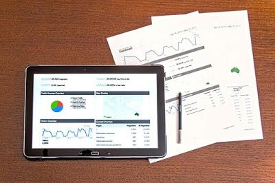tablet-e-papel-analises-graficas