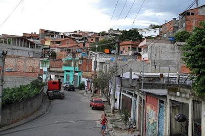bairro-na-região-metropolitana-de-sao-paulo