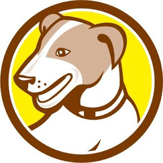 cachorro-figura