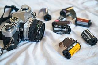 camera-de-fotografia-antiga