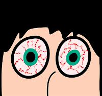 homem-com-olhos-vermelhos