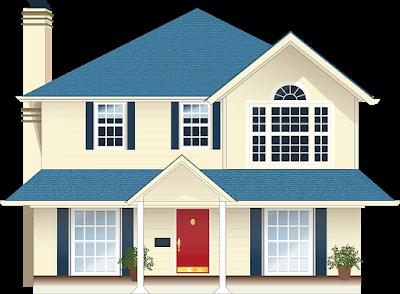 casa-ilustracao