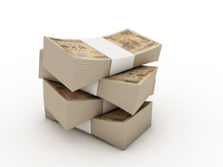 cedulas-de-dinheiro