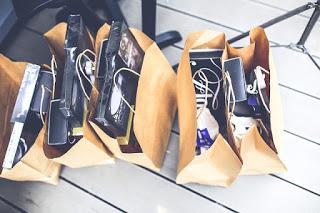 sacolas-cheias-de-compras