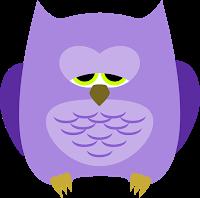 coruja-com-sono