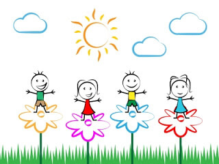 criancas-ilustracao
