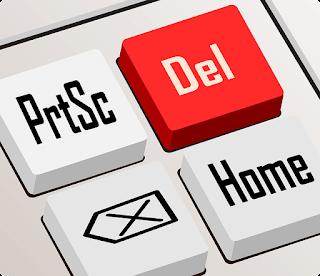 teclas-delete-home-print-screen-do-computador