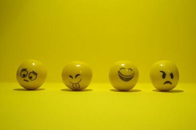 emoticons-variados