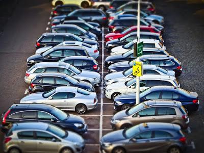 estacionamento-lotado