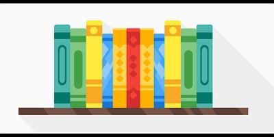 livros-organizados