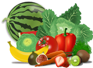 frutas-e-verduras-ilustracao