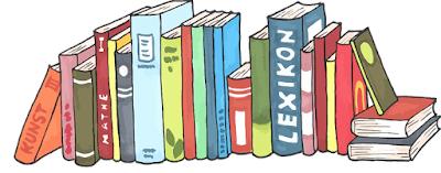 livros-ilustracao