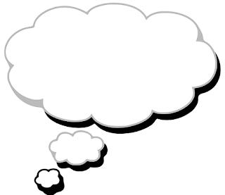 balão-vazio-de-dialogo-de-quadrinhos