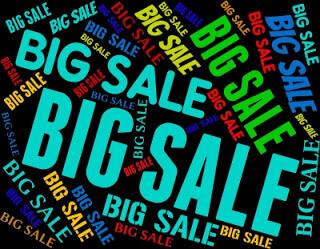 grande-promoção-em diversos-tamanhos-e-letras