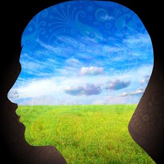 cabeca-homem-natureza-dentro-mente-calma