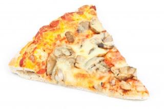 pedaco-de-pizza