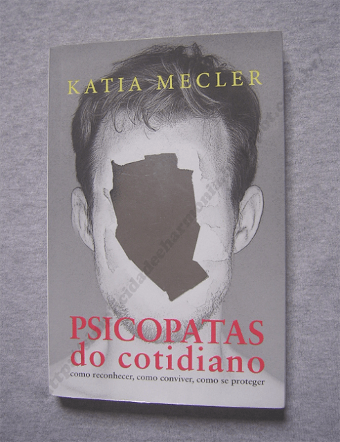 capa-do-livro-psicopatas-do-cotidiano