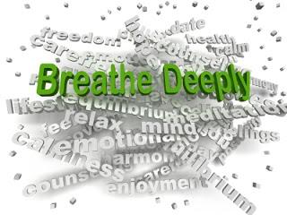 texto-3d-respirar-profundamente