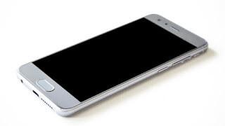 smartphone-desligado