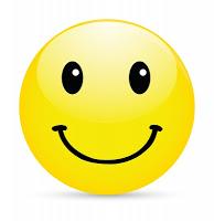 smiley-sorrindo