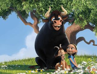 imagem-do-filme-o-touro-ferdinando