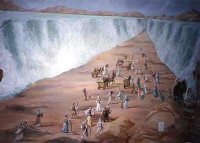 travessia-biblica-do-mar-vermelho
