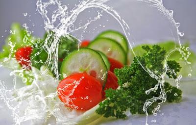 verduras-e-legumes-frescos
