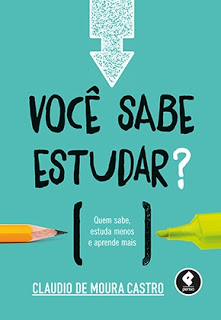 capa-do-livro-Voce-sabe-estudar
