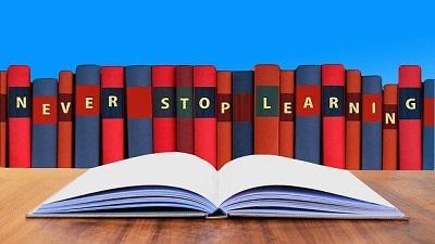 livros são essenciais para o desenvolvimento pessoal